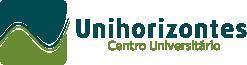 Mestrado Unihorizontes Logo